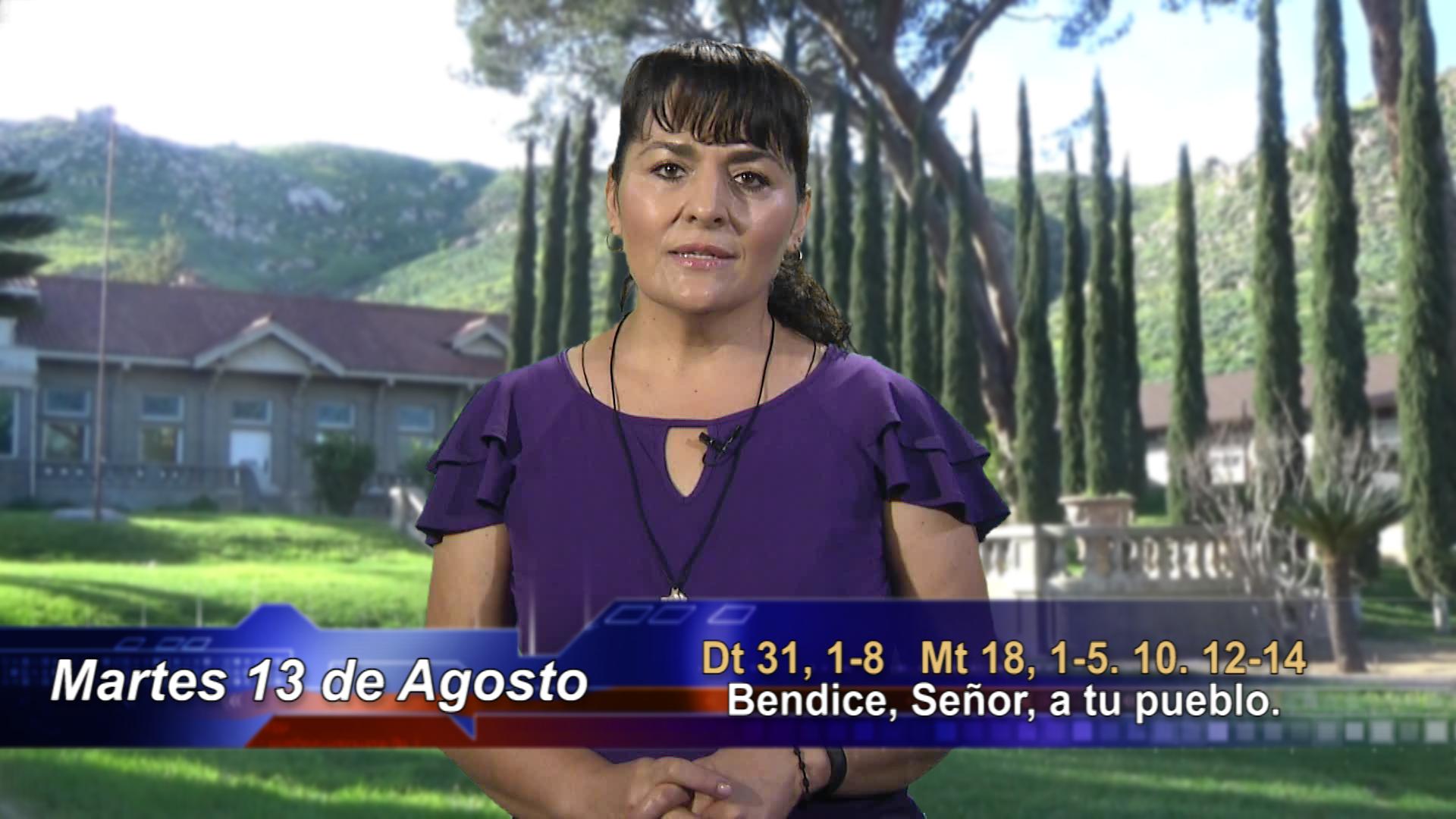 Artwork for Dios te Habla con Leticia Diaz;