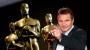 Artwork for Episode 258 - Liam Neeson Hosts the Oscars