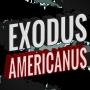 Artwork for Episode 53 - Exodus/Fashionus