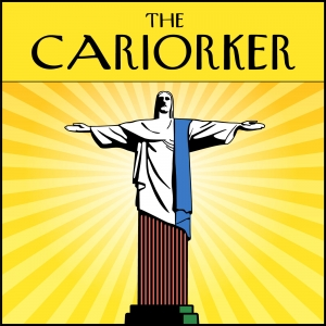 The Cariorker