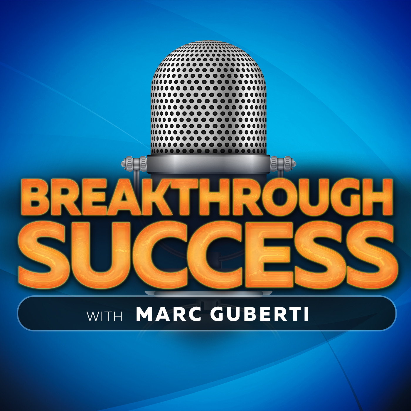 Artwork for E385: Building Up A Successful Mindset For Weight Loss And Business Growth With Rebeckah Wilhelmina