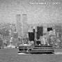 Artwork for 9/11