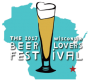 Artwork for TTP Episode 15 - Wisconsin Beer Lovers Fest