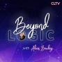 Artwork for Introducing: Beyond Logic