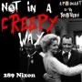 Artwork for NIACW 289 Nixon