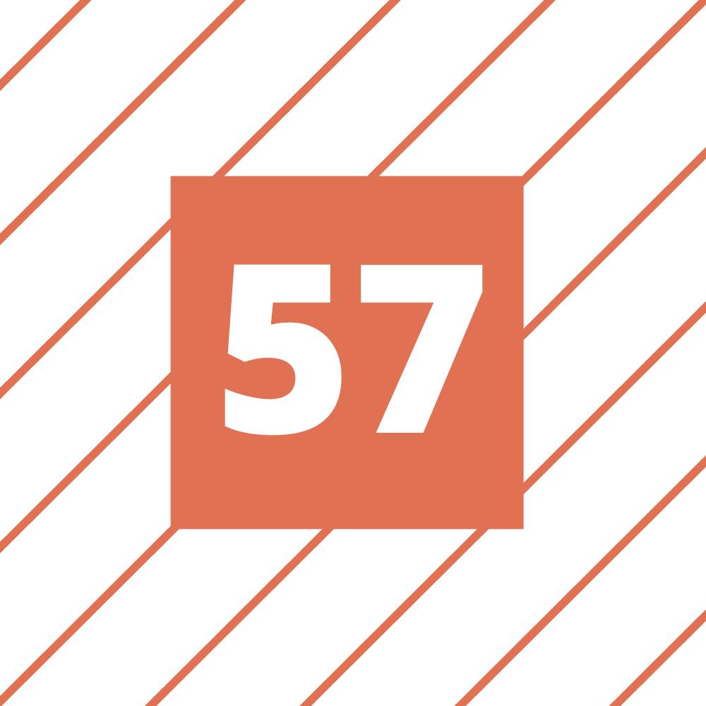 Avsnitt 57 - Småbolagskrasch