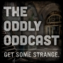 Artwork for Episode 15: Demonic voices recorded, mine ghost videos and phone calls from the dead.