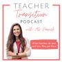 Artwork for 00: Teacher Transition Trailer