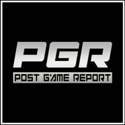 Pre Game: Episode 3