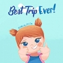 Artwork for Reading With Your Kids - Best Trip Ever