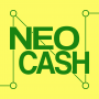 Artwork for Ep240: South Korea Legalizes Crypto Trading, Stripe Drops Bitcoin SegWit