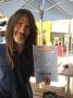 Artwork for #038 - Daniel Stutz - Strassenmagazinverkäufer mit Durchhaltevermögen