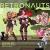 Retronauts Episode 404: Gravity Rush & Replicade show art