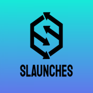 Slaunches