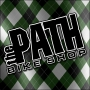 "Artwork for The Path Podcast - ""Gobble Gobble"" (Mar 13, 2016 #673)"