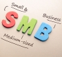 Artwork for SMBs are the Backbone to the Global Economy