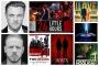 Artwork for Indie Talk w/ Kris Johnson & Guest Star Neal Ward... (139)