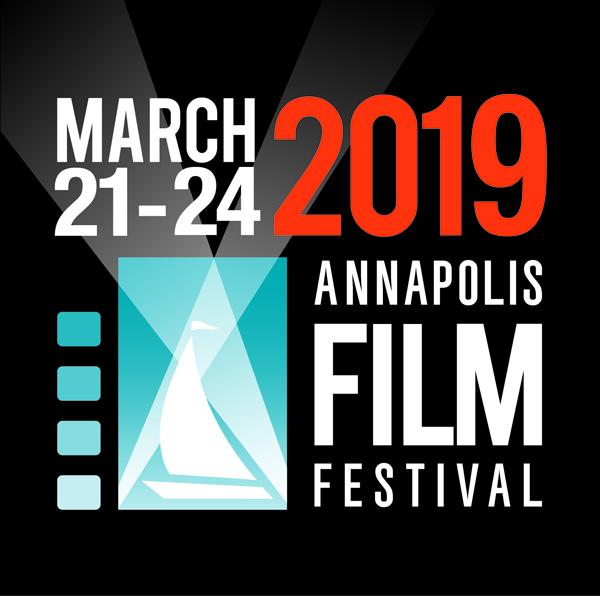 Artwork for CRABCAKE: Annapolis Film Festival 2019 | Who Killed Lt. Van Dorn?