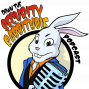 Artwork for Down the Rabbithole - Episode 4 - Effective Small Business Security