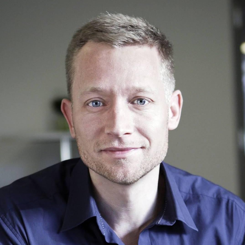 Udnyt din ubevidste intelligens med Michael Rohde