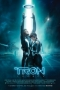 Artwork for Tron Legacy Commentary