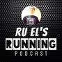 Artwork for RER148 : Weight Gain During Marathon Training