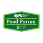Artwork for Episode 1 - Welcome to The NJFPA Food Forum: A Conversation with Mark Macellaro, NJFPA Board President