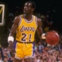 Artwork for 081: Lakers Legend Michael Cooper On Team's Future | Selling LeBron James & Paul George | Secret Workout With Kobe Bryant