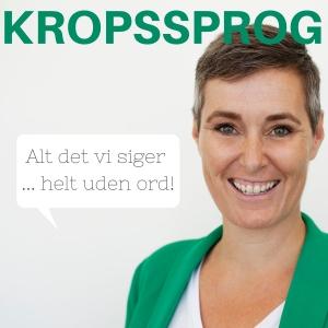 KROPSSPROG