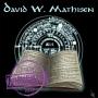Artwork for #348 - David W Mathisen