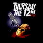 Artwork for 165. UPDATED: The Top THIRTEEN Horror Movie Franchises and more!