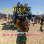 Artwork for S03 E09 - BLACK LIVES MATTER meets BLACK ROCK CITY