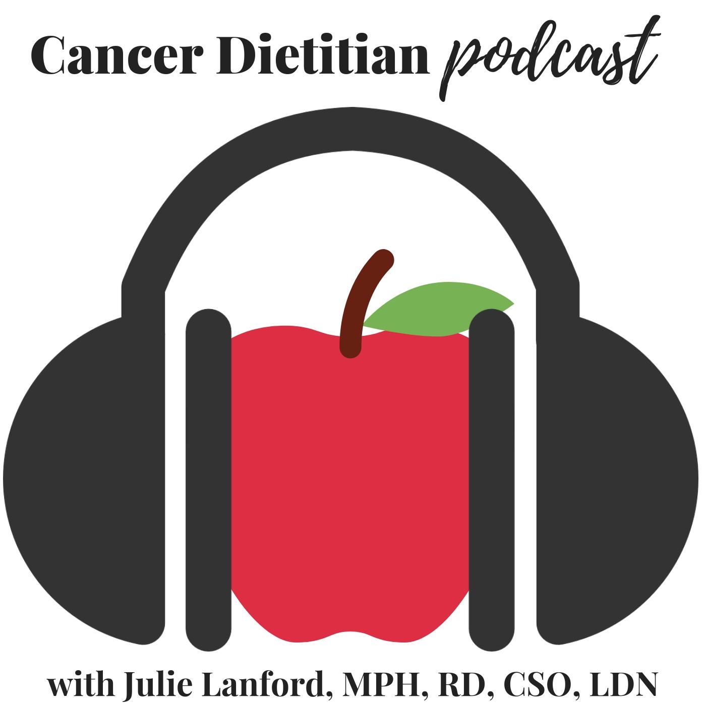 Acid/Alkaline Diet for Cancer? The Evidence, or Lack of