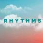 Artwork for Rhythms: Rest as Worship (Exodus 20:9-11)