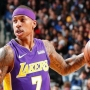 Artwork for 072: Isaiah Thomas' Fit w/ Lakers, Plus Is Julius Randle In LA To Stay?