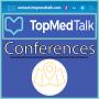 Artwork for Podcast 1: Live from Boston ASA 2017 - Anaesthesia and the Perioperative Medicine movement