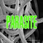 Artwork for Parasite