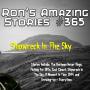 Artwork for RAS #365 - Shipwreck In The Sky