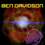 Artwork for #355 - Ben Davidson