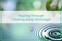 Artwork for 82 - Healing Through Clearing Away Wreckage