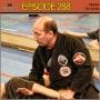 Artwork for Episode 288 - Master Tim Smith