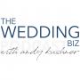 Artwork for LE REVE FILMS: Fine Art Wedding Films Plus Networking and Social Media Tips!