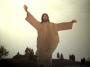 Artwork for FBP 312 - Jesus: Conquerer of Death