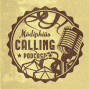 Artwork for Modiphius Calling - Season 1 - Episode 11