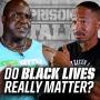 Artwork for Do Black Lives really matter?