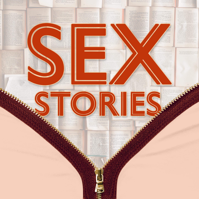 Sexvergnügen spotify podcast 11 neue