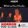 Artwork for S02E30: Kill List and Secret Societies