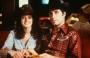 """Artwork for Book Vs Movie: """"Urban Cowboy"""""""