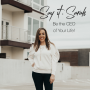 Artwork for People You Should Know: Tonia Lyon (Unscripted Life Coach)