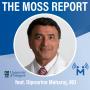 Artwork for  Clinic Conversations: Dr. Maharaj and Stem Cells